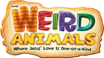 weird-animals-vbs-logo-web2